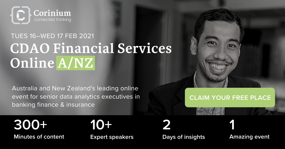 0620 Financial Services Online ANZ _ Social Banners,  General