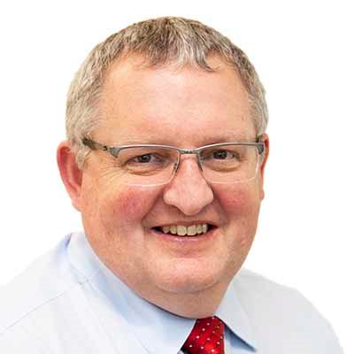 Brett Woolley