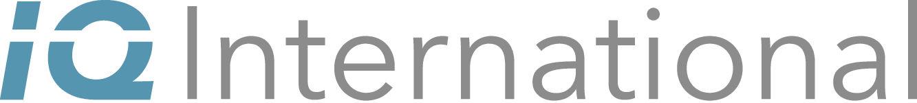 logo-iqint--inline